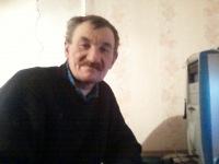 Василий Котиков, Усвяты, id126458545