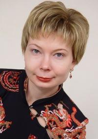 Мария Дунаева, 7 мая 1983, Москва, id134031719