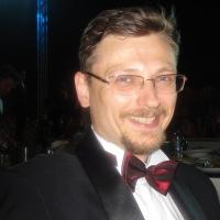 Александр Степаненко, 11 января 1994, Минск, id149964235