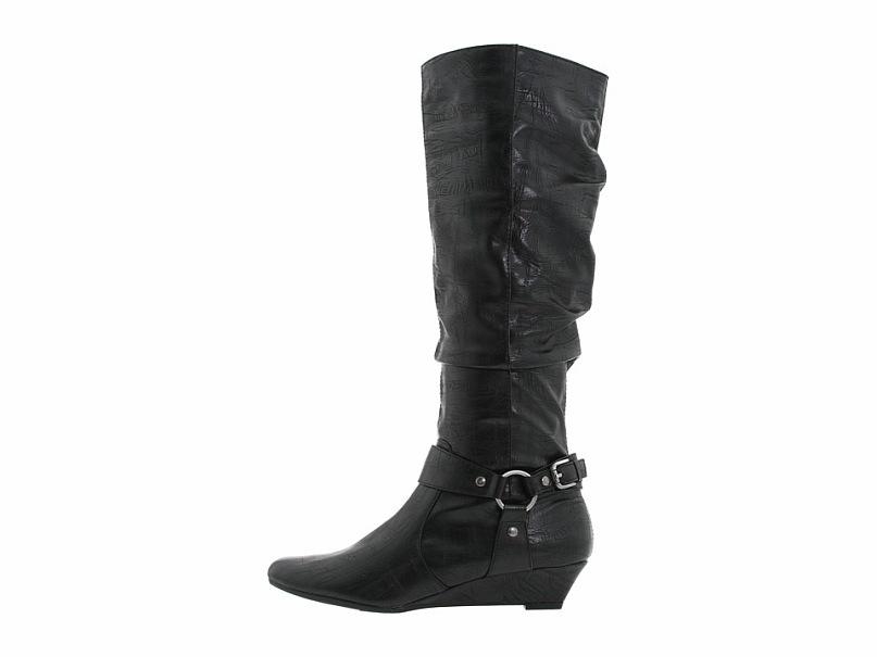 сапоги туфли тапки боты - Страница 2 Y_33c6af61