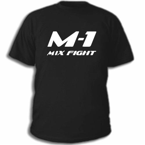 Купить футболку calvin klein м1 - Лучшие.