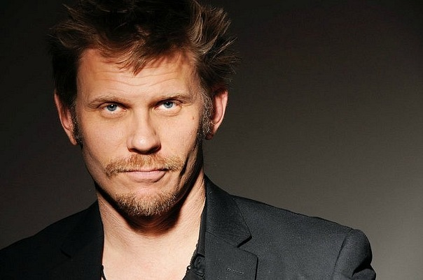 mark pellegrino tracy azizmark pellegrino gif, mark pellegrino age, mark pellegrino and jared padalecki, mark pellegrino sweet transvestite, mark pellegrino tracy aziz, mark pellegrino vampire diaries, mark pellegrino is back, mark pellegrino insta, марк пеллегрино декстер, mark pellegrino imdb, mark pellegrino daughter, mark pellegrino instagram, mark pellegrino supernatural, mark pellegrino wikipedia, mark pellegrino tumblr gif, mark pellegrino no holds barred, mark pellegrino address, mark pellegrino the returned, mark pellegrino wife