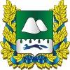 Официальные новости Курганской области