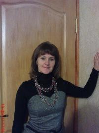 Людмила Плюцар, 20 апреля , Киев, id114526464