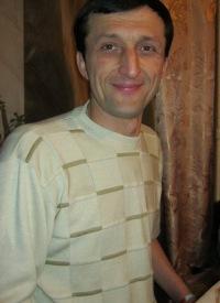 Валентин Яцун, 29 января 1971, Луганск, id115384578