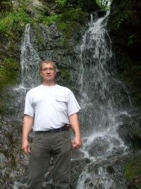 Валерий Малков, 14 июля 1993, Анжеро-Судженск, id153204438