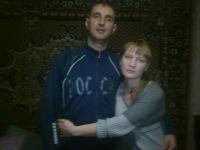 Денис Букач, 7 марта , Краснодар, id160836577