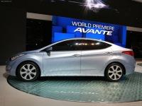Avante Hyundai, 3 мая , Тюмень, id168324166