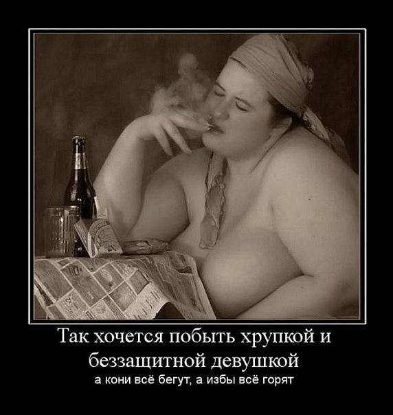 http://cs10498.vkontakte.ru/u4092333/115626509/x_ba393056.jpg