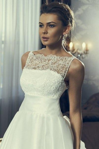 самые красивые болеро для платья
