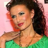 Екатерина Ивановна, 31 июля 1983, Казань, id215140300