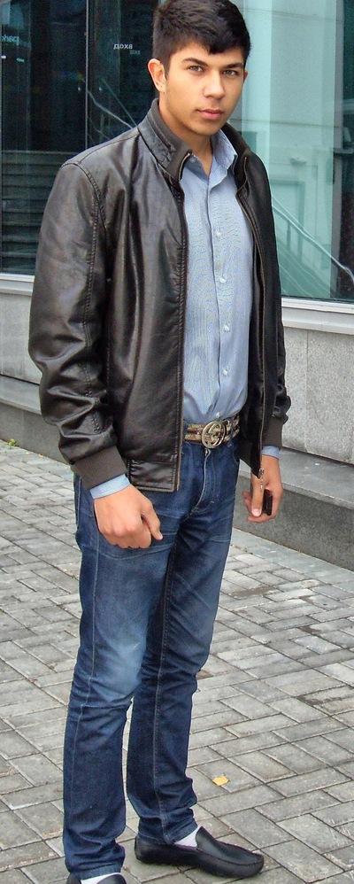 Евгений вахрушев, 26 лет, ижевск