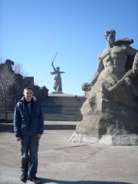 Андрей Котинов, 5 декабря 1990, Агрыз, id125230850