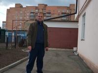 Николай Гаврилин, 7 апреля 1978, Минск, id149322880