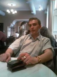 Dmitriy Smolyak