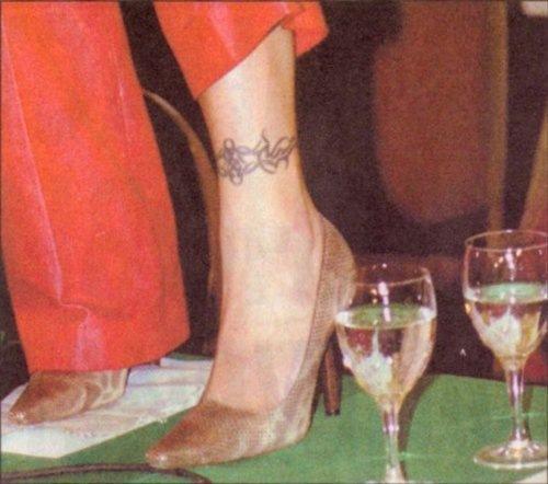 lilit свадебное платье