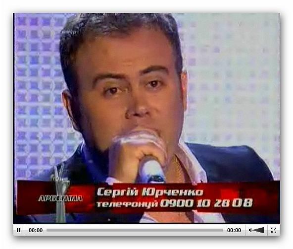 http://cs10499.vkontakte.ru/u94979882/135046325/x_90227ab9.jpg