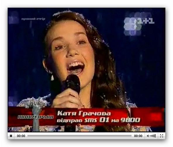 http://cs10499.vkontakte.ru/u94979882/135046325/x_b845c68c.jpg