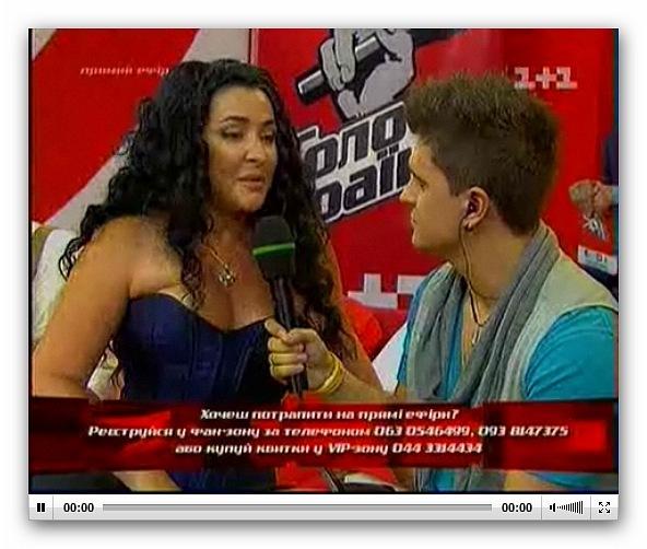 http://cs10499.vkontakte.ru/u94979882/135046325/x_da174f00.jpg