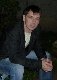 Павел Феклистов, Боровичи, id15528243
