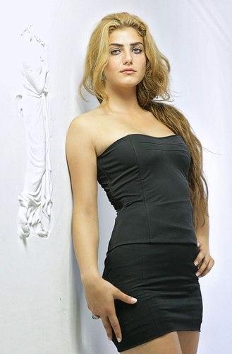 http://cs10499.userapi.com/v10499430/6e7/-PApUi2uf10.jpg