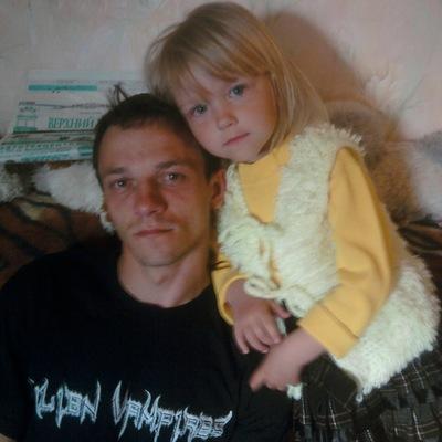 Марина Оберемкова, 9 сентября , Вышний Волочек, id13987958