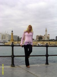 Екатерина Смирнова, 6 декабря 1984, id6370567