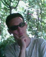 Алексей Кузьменко, Кара-Суу