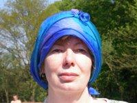 Ida Schock, 26 мая , Одесса, id7600149