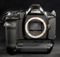 Canon Rebel 2000 Manual Pdf