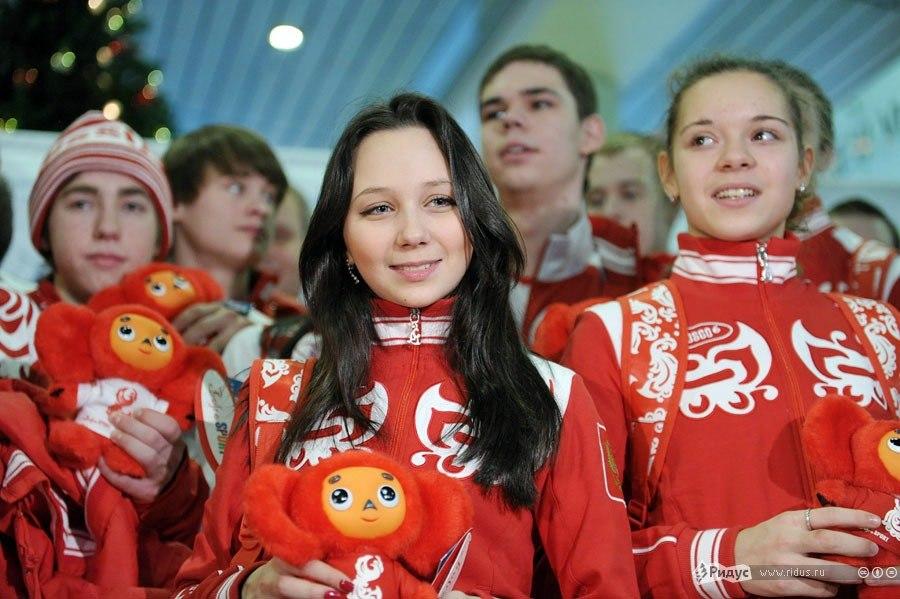 Елизавета Туктамышева - 3 - Страница 2 Z_a5197b77