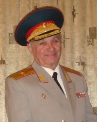 Алексей Цурика, 21 мая , Таганрог, id121312477