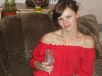 Наталья Филиппова, 4 ноября 1957, Оренбург, id123707105