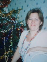 Светлана Кузнецова, 19 января 1985, Екатеринбург, id131157270