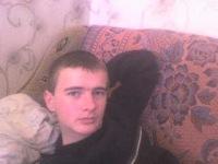 Игорь Шевчук, 5 апреля , Киев, id152118170