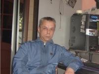 Павел Копин, 29 сентября 1965, Новоуральск, id165472403
