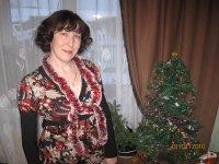 Кларочка Грибоедова, 12 апреля 1988, Москва, id108980200