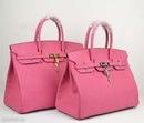 Hermes Сумка Hermes pink Panther ( H1041 P) Гермес купить в Киеве.