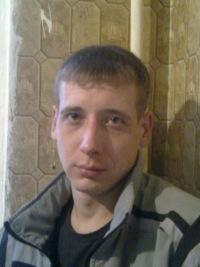 Николай Вихтевский, 10 марта , Ростов-на-Дону, id117311450