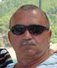 Анатолий Журавлевич, 5 марта 1981, Хабаровск, id121031773
