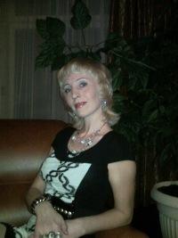 Наталья Масютина, 16 февраля , Оренбург, id157009794