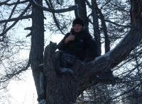 Никита Самсонов, 21 декабря , Магнитогорск, id157911287