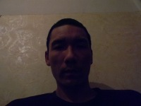 Владимер Федорченко, 1 января , Донецк, id162398691