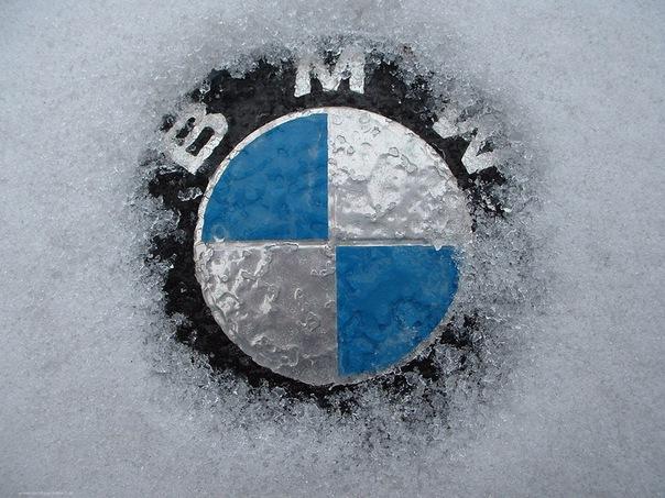 изображения автомобильных логотипов
