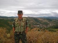 Виталий Петрив, 22 августа , Николаев, id103931106