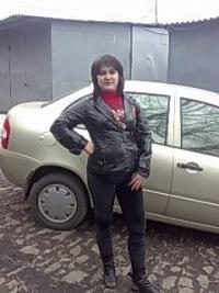 Наталья Морозова, 26 апреля , Львов, id128655053