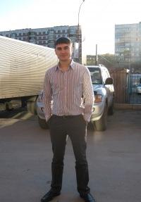 Юрий Яковлев, Новосибирск