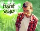 Eugene Sagaz, видеоблогер