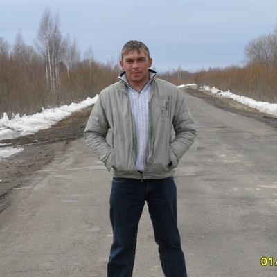 Евгений Курочкин, 3 апреля 1983, Краснодар, id116626648