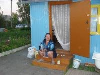 Людмила Петракова, Ухта, id103514467